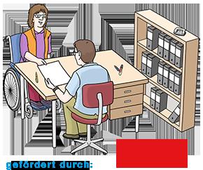 antrag_stellen_aktion_mensch_01_517.png